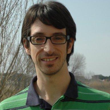 Javier Arribas